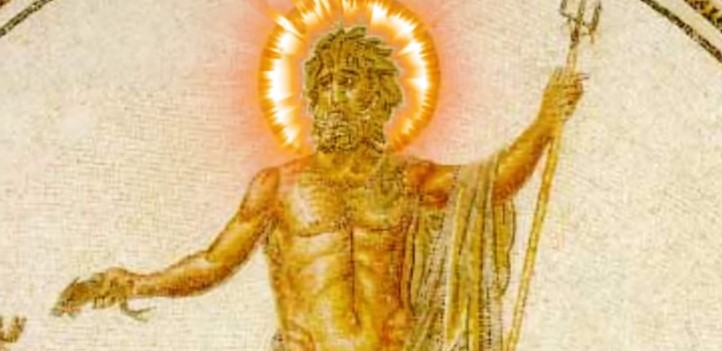 25th December was the Celebration of the Pegan Roman Sun god (Saturn the god of agriculture)