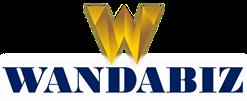 WANDABIZ